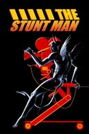 Poster of The Stunt Man