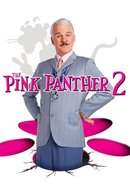 Poster of The Pink Panther 2