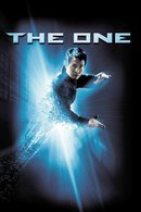 Poster of The One