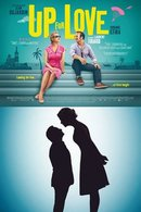 Poster of Up for Love