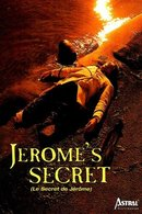 Poster of Jerome's Secret