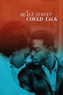 Poster of If Beale Street Could Talk