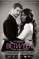 Poster of Between