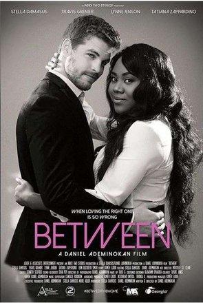 Picture of Between