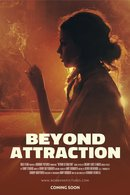 Poster of Beyond Attraction