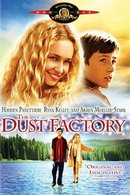Poster of The Dust Factory