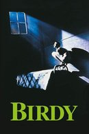 Poster of Birdy