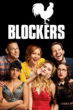 Picture of Blockers