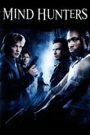 Poster of Mindhunters