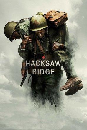 Picture of Hacksaw Ridge