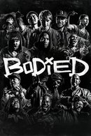 Poster of Bodied