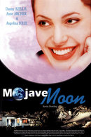 Poster of Mojave Moon