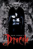 Poster of Bram Stoker's Dracula