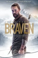 Poster of Braven