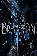 Poster of Braxton
