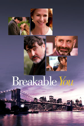 Picture of Breakable You