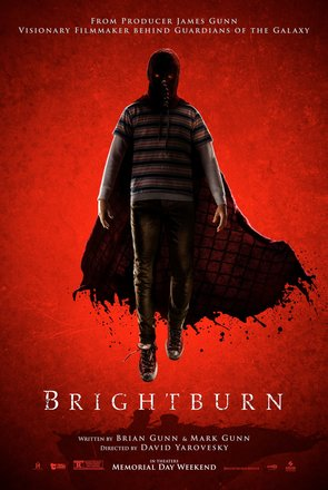 Picture of BrightBurn