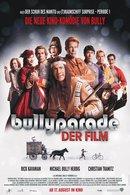Poster of Bullyparade - Der Film