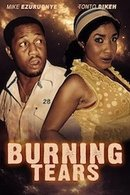 Poster of Burning Tears