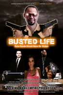 Poster of Busted Life