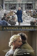 Poster of A Woman in Berlin