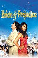 Poster of Bride & Prejudice