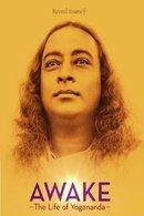 Poster of Awake: The Life of Yogananda
