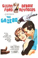 Poster of The Gazebo