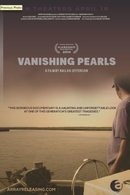 Poster of Vanishing Pearls: The Oystermen of Pointe a la Hache