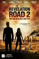 Poster of Revelation Road 2: The Sea of Glass and Fire
