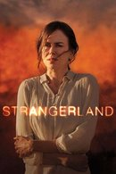 Poster of Strangerland