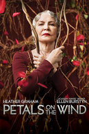 Poster of Petals on the Wind