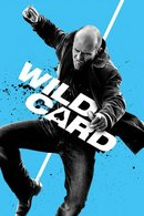 Poster of Wild Card