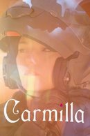 Poster of Carmilla: The Movie