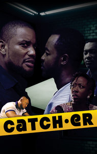 Poster of catch.er