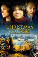Poster of Christmas Cottage