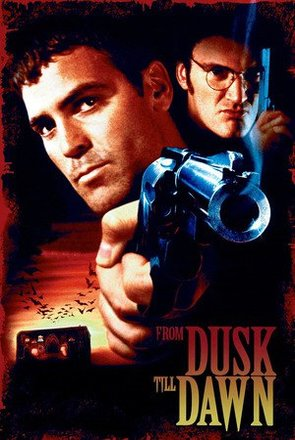 Picture of From Dusk Till Dawn