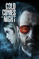 Poster of Cold Comes the Night