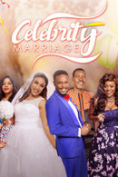 Poster of Celebrity Marriage