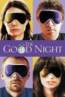 Poster of The Good Night