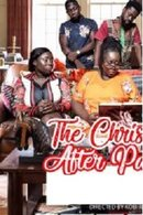 Poster of The Christmas After Party