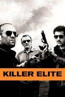 Poster of Killer Elite