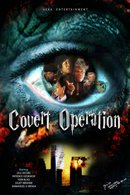 Poster of Covert Operation