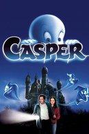 Poster of Casper