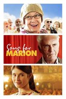 Poster of Song for Marion