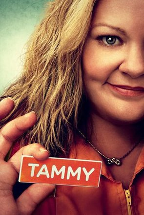 Picture of Tammy