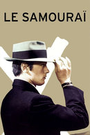 Poster of Le Samourai