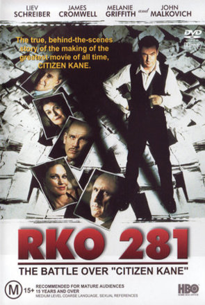 Picture of RKO 281