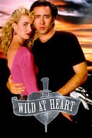 Poster of Wild at Heart