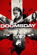 Poster of Doomsday